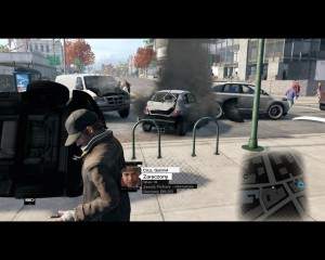 Watch_Dogs2014-5-27-23-1-40