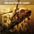 Tak się zupełnie przypadkowo złożyło, że w trakcie gdy razem ponownie oglądaliśmy Kompanie Braci, to równocześnie ja kończyłem ebooka Marka Bowdena – Helikopter w ogniu. Tak, na jej podstawie powstał […]