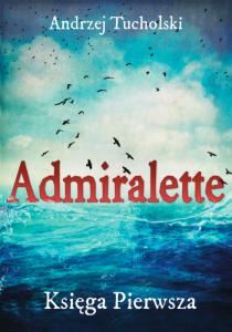 admiralette
