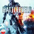 Dziś będzie krótko. Z Paulą jesteśmy wielkimi fanami i miłośnikami serii Battlefield. Co prawda pierwszą część gdzieś tam przy okazji ograliśmy, ale już w dwójce spędziliśmy masę godzin na serwerach. […]