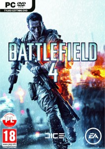 bf4-cover