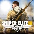 Zdałem sobie sprawę, że w zasadzie nie pisałem jeszcze ni o Sniper Elite 3, mimo tego że gram sobie w nią już od dłuższego czasu. Pora więc nadrobić to drobne […]