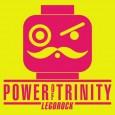 Tak właściwie można podsumować najnowszy – trzeci już – album łódzkiego Power of Trinity. Legorock z oczojebną okładką dotarło do mnie jeszcze przed premierą – w dodatku z autografami – […]