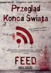 przeglad-konca-swiata-feed