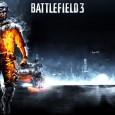Same filmiki ostatnio, tym razem lamimy sobie radośnie w Battlefield 3.