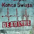 Minęło już nieco czasu od momentu kiedy pisałem o Feedzie, czas więc na drugą część trylogii – Deadline. Niestety, ci co przeczytali to wiedzą, że ciężko będzie pisać bez spoilerów. […]
