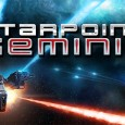 Starpoint Gemini 2 to taktyczna symulacja statku kosmicznego z elementami RPG. Odkrywaj pełną mrocznych tajemnic fabułę. Staczaj spektakularne bitwy w najdalszych zakątkach kosmosu.