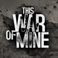 This War of Mine prezentuje niespotykane dotąd spojrzenie na temat wojny. Po raz pierwszy wcielasz się nie w żołnierzy, a cywili starających się przetrwać w oblężonym mieście.