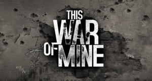 This_war_of_mine_header