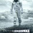 """Jeśli dobrze pamiętam, o Interstellar powiedziała mi Paulina. Pierwsze """"przecieki"""", później trailery. Przy czym jakoś niespecjalnie śledziłem same informacje o filmie. Ziemia ma dosyć ludzkości, więc postanawia się jej pozbyć. […]"""