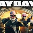 PayDay 2 to dynamiczna pierwszoosobowa strzelanka z fenomenalnym trybem kooperacyjnym, w której wcielimy się w zamaskowanego gangstera. Napady na bank, plądrowanie jubilera – to tylko niektóre z zadań z jakimi […]