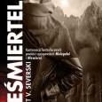 Czekałem, czekałem, czekałem i się doczekałem. Nieśmiertelni, czyli najnowsza powieść Vincenta Severskiego, w końcu pojawiła się w sklepach i trylogia o polskim agencie Konradzie Wolskim została zakończona. Po raz kolejny […]