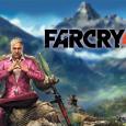Far Cry 4 przeniesie nas do fikcyjnego miasteczka Kyrat położonego w Himalajach, rządzonego przez dyktatora o imieniu Pagan Min.