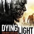 Dying Light to gra action survival, w której wydarzenia ukazane są z perspektywy pierwszej osoby. Akcja osadzona została w rozległym, niebezpiecznym otwartym świecie.