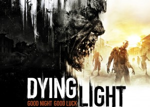 dying-light-yt