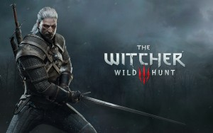 witcher_3_yt