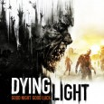 Dying Light to jeden z tytułów, na które czekałem i z którymi wiązałem duże nadzieje. Techland postanowił jednak testować moją cierpliwość i poprzekładał datę premiery. Ale w końcu jest – […]
