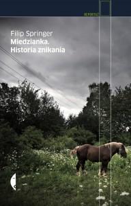 miedzianka
