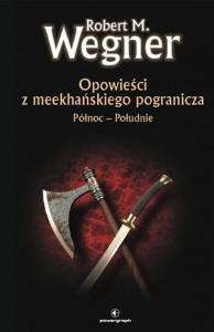 wegner_opowiesci_PP