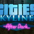 Cities: Skylines to nowoczesne spojrzenie na klasyczną symulację miasta. Gra wprowadza nowe elementy rozgrywki w celu ukazania dreszczyku emocji i trudów tworzenia oraz utrzymywania prawdziwego miasta równocześnie rozszerzając niektóre dobrze […]