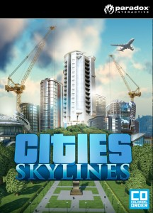box-cities-skyline-pc