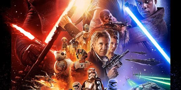 """Zacznę od dwóch spraw – pierwsza to fakt iż jestem fanem Gwiezdnych Wojen. Może """"prequelowych"""" epizodów nieco mniej, ale """"pierwotna trylogia"""" to dla mnie filmy kultowe. Druga sprawa – starałem […]"""